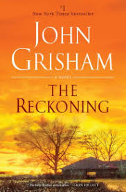 <b>John Grisham</b> Books, eBooks, Audiobooks, Biography | Barnes ...