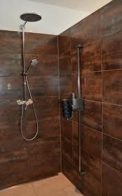 Aglaja Human Body Washer Aglaja Shower Systems