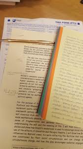 an essay on self help is the best help resume unique an essay on self help is the best help