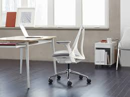 sayl office chair. sayl office chair