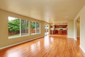 hardwood floor refinishing huntington beach ca