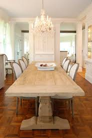 rustic chic dining room tables. rustic \u0026 chic dining room tables