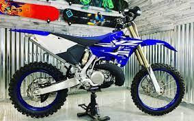 best yamaha dirt bikes dirtbike sam