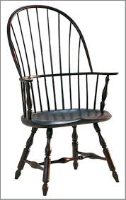 types of dining chairs excellent por dining room chair styles dining room chair styles decor types types of dining chairs