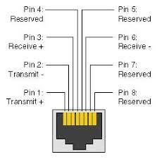leviton voice grade jack wiring diagram images leviton cat  voice jack wiring voice a guide wiring diagram images