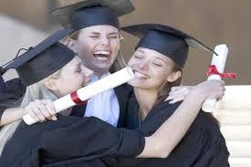 Выбор темы дипломной работы этапы и проблемные аспекты  Написание дипломной работы это завершающий этап пятилетнего напряженного труда студентов Качество выполненной дипломной работы отражает уровень знаний