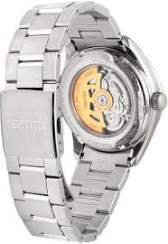Наручные <b>часы Seiko SSA351J1</b> — купить в интернет-магазине ...