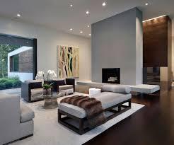 modern house inside. Modern House Interior Design Ideas From Inside U