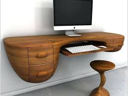 best office desktop. Cool Diy Desk Designs Large Size Of Best Office Desktop Awesome Finest Idea E