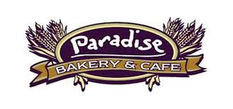 Paradise Bakery & Cafe in Frisco, TX | Stonebriar Centre