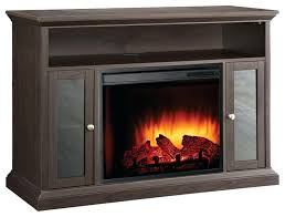 pleasant hearth electric fireplaces pleasant hearth a electric fireplace cabinet pleasant hearth electric fireplace logs with