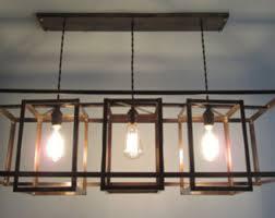 chandelier home depot light fixtures home depot ceiling chandeliers