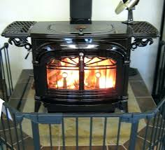 superior fireplace parts superior fireplace company superior fireplace company parts superior fireplace company glass doors superior superior fireplace