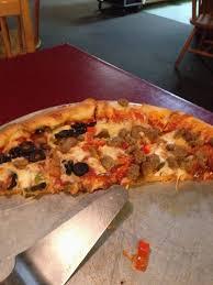 ye olde sub pizza pub 11 reviews pizza n williams st dunnellon fl restaurant reviews
