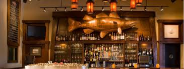 Lovely The Mooring Seafood Kitchen U0026 Bar U2013 An All Around Favorite!