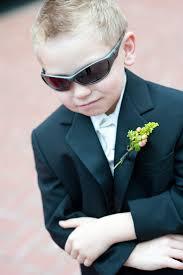 wedding   Fashion, Wedding, Sunglasses