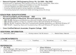 Computer Engineering Graduate CV   CTgoodjobs powered by Career Times Professional CV Writing Services Civil Engineering CV template  structural engineer  Highway design   construction