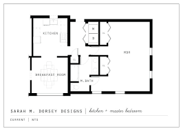 typical master bedroom size standard room sizes architecture bathtub dimensions master bathroom average kitchen size in typical master bedroom size