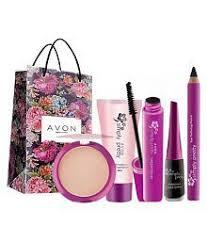 avon makeup setting spray india mugeek vidalondon