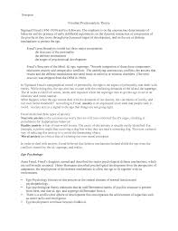 Freud Defense Mechanisms Chart Counseling Chart Counseling