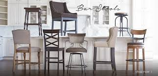 Dining Room Set With Matching Bar Stools