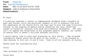 how to send resume via email resume letter via email cover letter for resume sending via email