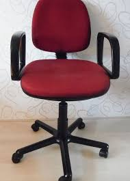 nike air force baw office. Office Chair Makeover. Diy Makeover The Quick Easy Way ,  Painted Furniture, Nike Air Force Baw