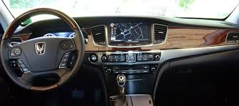 2018 honda equus. brilliant honda new hyundai equus 2015 throughout 2018 honda equus