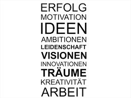 Zitate Erfolg Und Arbeit Positive Zitate Leben