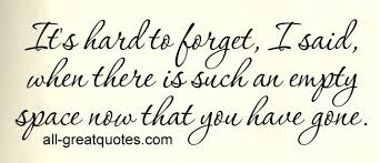 Quotes About Grief Gorgeous Grief Quotes Facebook Greeting Cards
