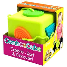 outside toys for 3 year olds years old in best gifts 1 boys development 2
