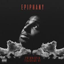 Futuristic Epiphany Lyrics Genius Lyrics