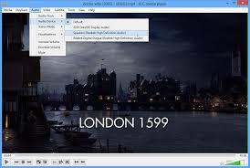 Vlc Media Player 3 0 4 64 Bit Free Download Software Reviews