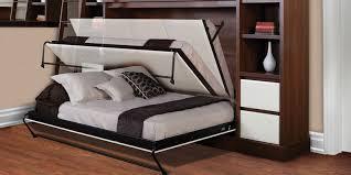 wall beds sydney - Wall Beds Design Ideas  Imacwebscore.com | Decorative  Home Furniture