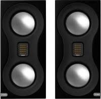 <b>Акустическая</b> система <b>Monitor Audio</b> Studio