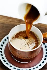 Here we share the best ways to make it at home for half the cost. Butter Coffee The Best Keto Coffee Recipe Diet Doctor