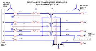 wiring diagram transformer 3 phase transformer wiring diagram 1 Phase Transformer Wiring Diagram 480v 3 phase transformer wiring diagram wire wiring diagram wiring diagram transformer 480v 3 phase transformer Single Phase Transformer Wiring Diagram
