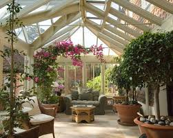 20 awesome indoor patio ideas
