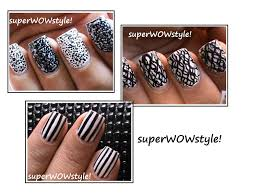 3 Easy Nail Designs for Lazy Girls! | Nail Art Designs - YouTube