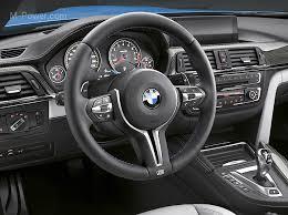 2015 bmw m3 interior. bmwm4interiorimage7 2015 bmw m3 interior