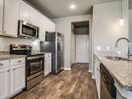 frisco townhomes apartments for