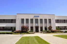 American Signature Furniture Corporate fice Headquarters