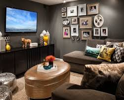 tv-room-ideas-photo-gallery