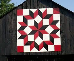 Best 25+ Barn quilt designs ideas on Pinterest | Barn quilt ... & Barn Quilt Designs | ... co ky latitude n a longitude n a map quilt barns Adamdwight.com