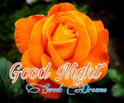 66 good night sweet dreams images pics