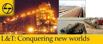 Image result for larsen and toubro
