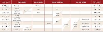 Danscomp Sizing Chart Amazon Com Redline Bikes Asset 20 Freestyle Bmx Blue
