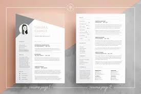 How To Create A Resume In Word 2013 Elegant 32 Lovely 2017 Resume