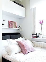 ikea bedroom storage furniture marvelous wall mounted storage cabinets over the bed ikea kitchen cabinets as bedroom storage