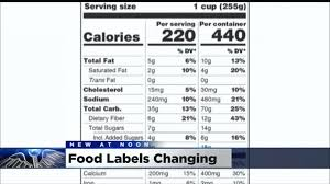 coors light nutrition facts photo 4 of 8 labels get
